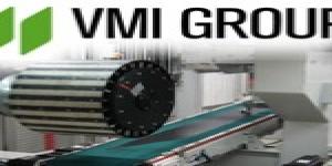 Lean-VMI-afbeelding.272_.jpg